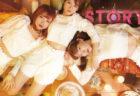 12月2日(水)ユニット曲BRAVE STORYリリースのお知らせ