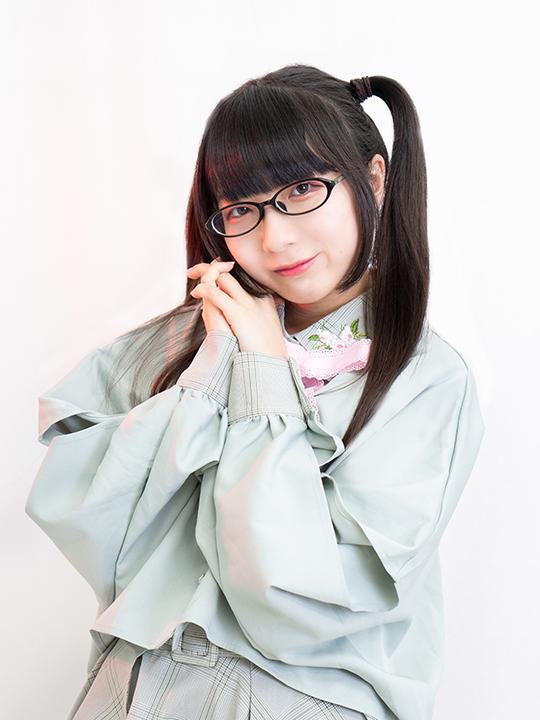 takegami2021-07